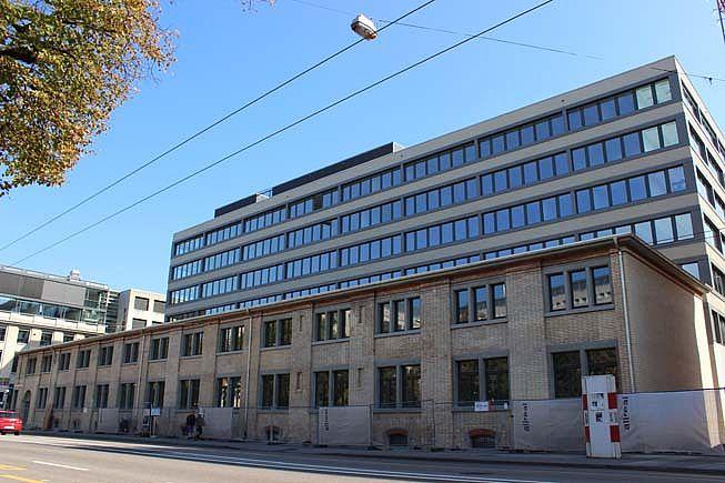 csm_ARGE-Superblock-AXA-Winterthur-10-Baltensperger-Hochbau-Tiefbau-Holzbau_d2e250e443