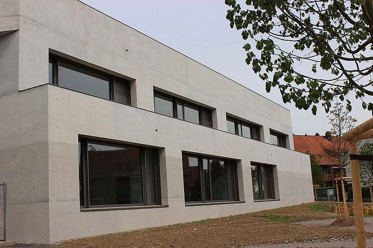 csm_Neubau-Schulhaus-Zinzikon-Winterthur-Titel_51a7e7b1c7