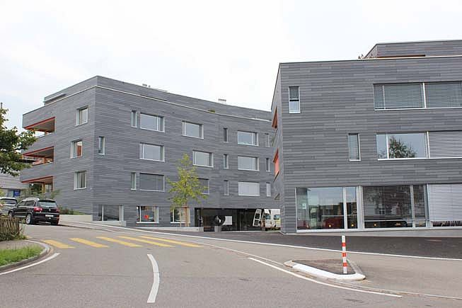 csm_Titelbild-Wohnbauten-Am-Roemerweg-Eigentumswohnungen-Winterthur-Baltensperger-Hochbau-Tiefbau-Holzbau_8bb314a95f